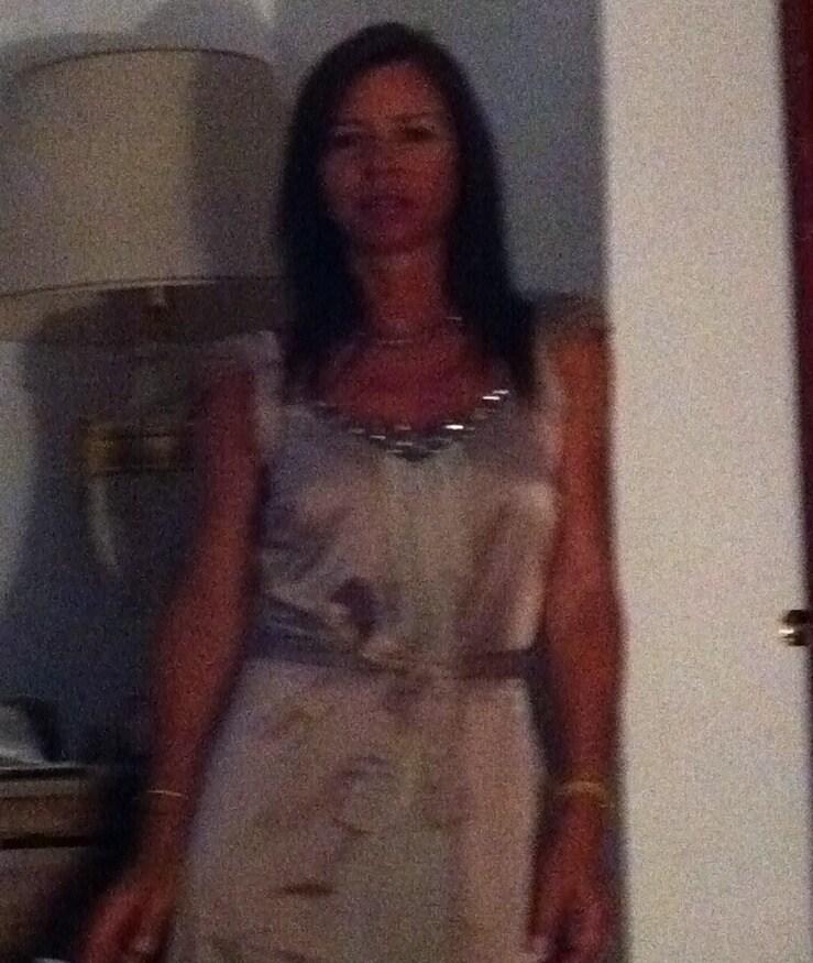 Emanuela from Leuca
