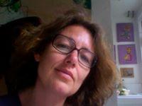 Jane from Aarhus