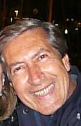 Ferdinando from Lipari