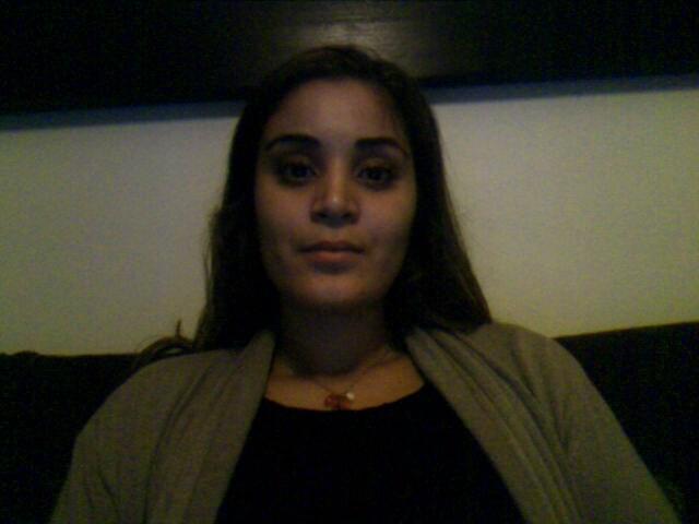 Hafsia
