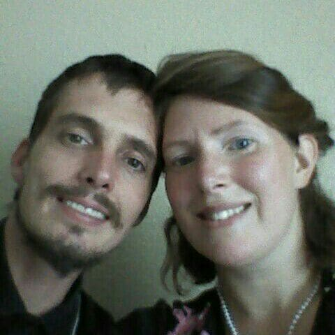 Ryan & Anna from Houston