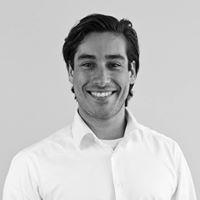 Alejandro From Diemen, Netherlands
