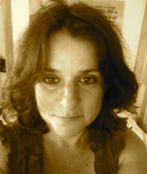 Valerie From Upie, France