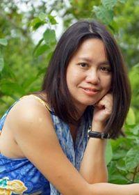 Patricia From Kuching, Malaysia