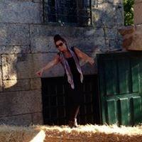 Brigitte from Abadim