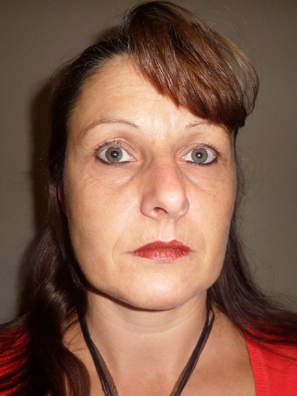 Céline from Uzès