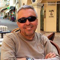 Igor from Bansko
