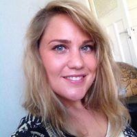 Sabine From Voorburg, Netherlands