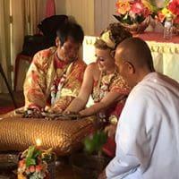 Sarah from Koh Rong