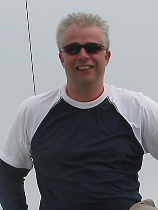 Piotr from Sopot