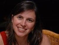 Anna Gabriela