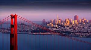 Steve From San Francisco, CA