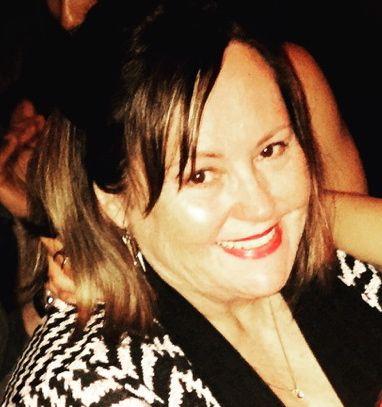 Julie from Batehaven