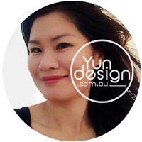 Yun J from Ivanhoe