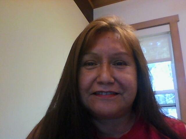 Anita From Canada