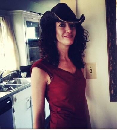 Deena from Austin