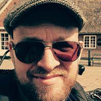 Peter from Fanø