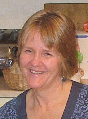Cindy from Broadwindsor