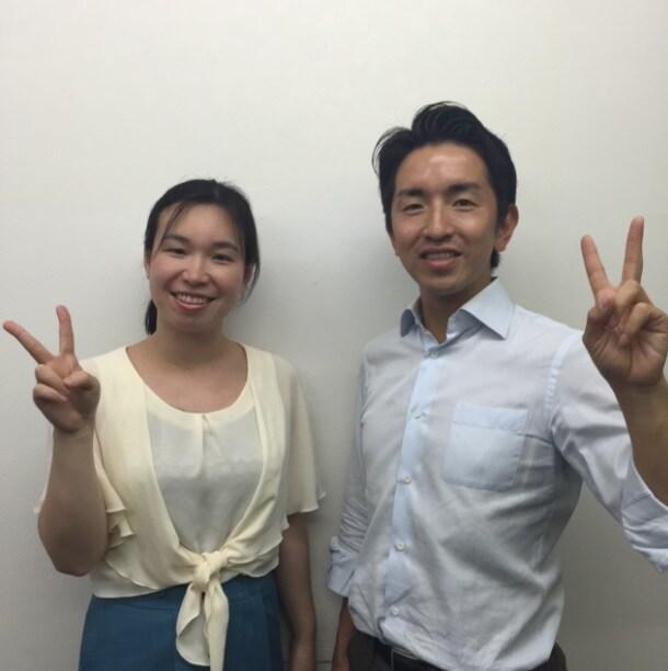 Masaaki From Minato, Japan