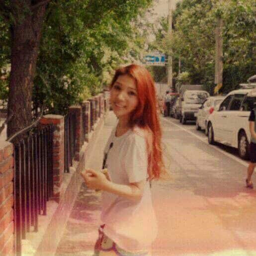 지혜 from Manan-gu, Anyang