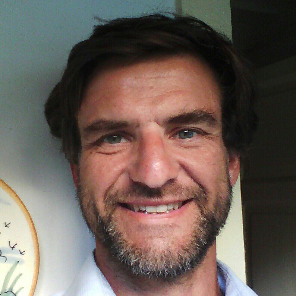 Manuel From San Luis de Sabinillas, Spain