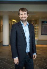 Tor Arne from Tromsø
