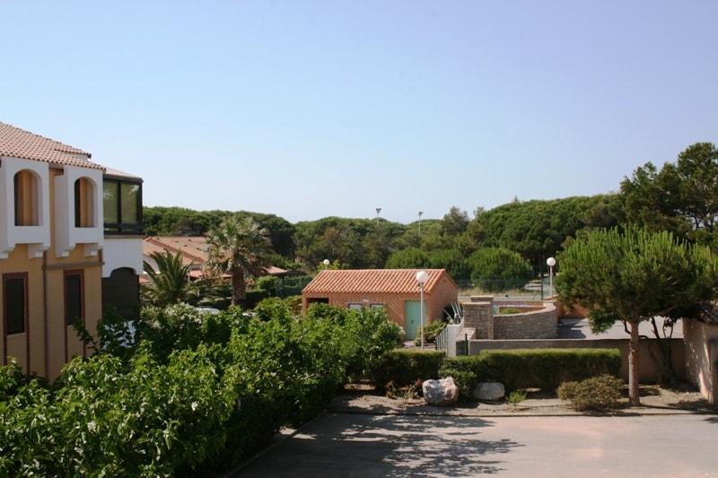 Veronique from Saint-Cyprien