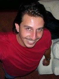 Octavio From Ixtapa, Mexico