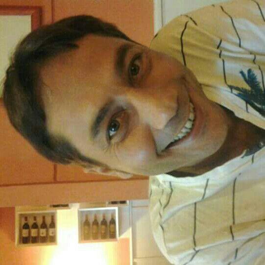 Sandro from Poggio Nativo