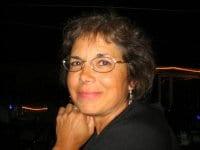 Pauline from Tarano