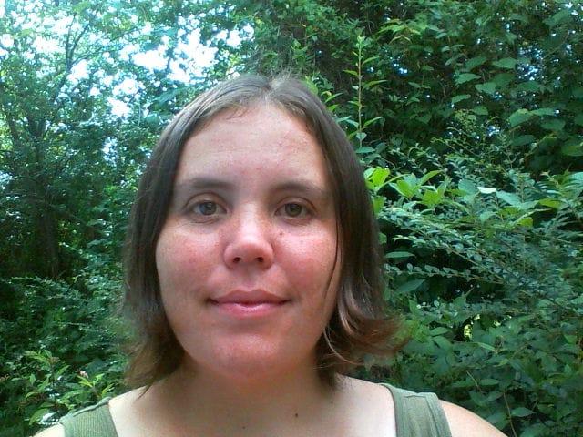 Kelii From Brevard, NC