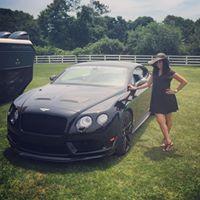 Danielle From Neptune Township, NJ