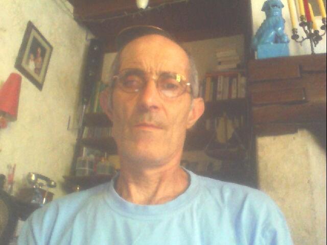 Jean from Auriac-sur-Dropt