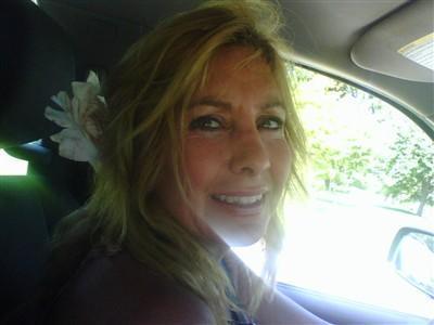 Jill from Santa Cruz
