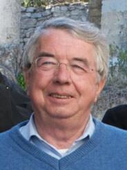 Jean from Villeneuve-lès-Maguelone
