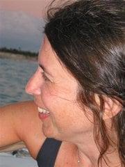 Lauren from Nantucket
