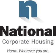 National Corporate from West Bloomfield Township