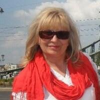 Mariana from Burgas