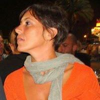 Beatrice from Pietrasanta