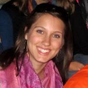 Teresa From Washington, DC