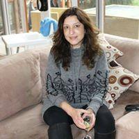Rosanna From Australia