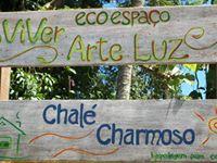 Chalé From São Sebastião, Brazil