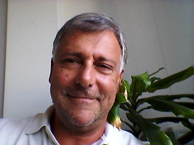 Flavio from Cetona
