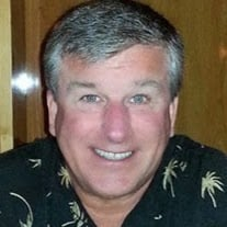 Ken From Jupiter, FL