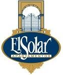 El Solar from