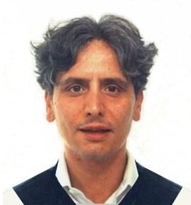 Luca from Fiuggi