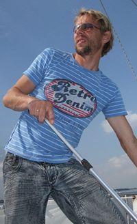 Jesper from Nyborg