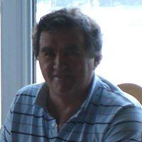 Conrad From Canada