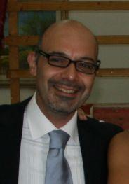 Ferdinando From Tanca Manna, Italy