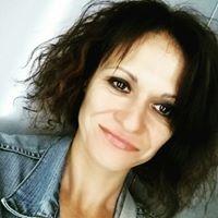Christelle from Montpellier